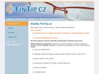 FinTip