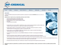 MP Chemical