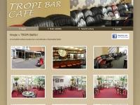 Tropi Bar Café
